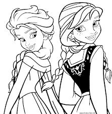 Melhores Momentos Do Desenho Frozen Coletanea Desenhos Para