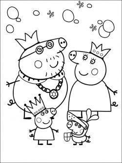 pepa-reis-e-rainhas