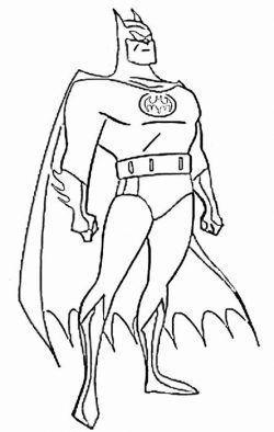 mais de 90 desenhos de super heróis para colorir desenhos para colorir