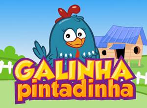 galinha-pintadinha-video