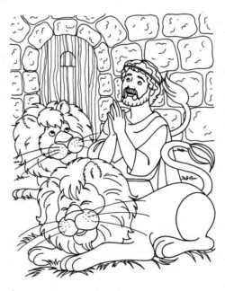 Desenhos Biblicos Para Colorir E Imprimir Desenhos Evangelicos
