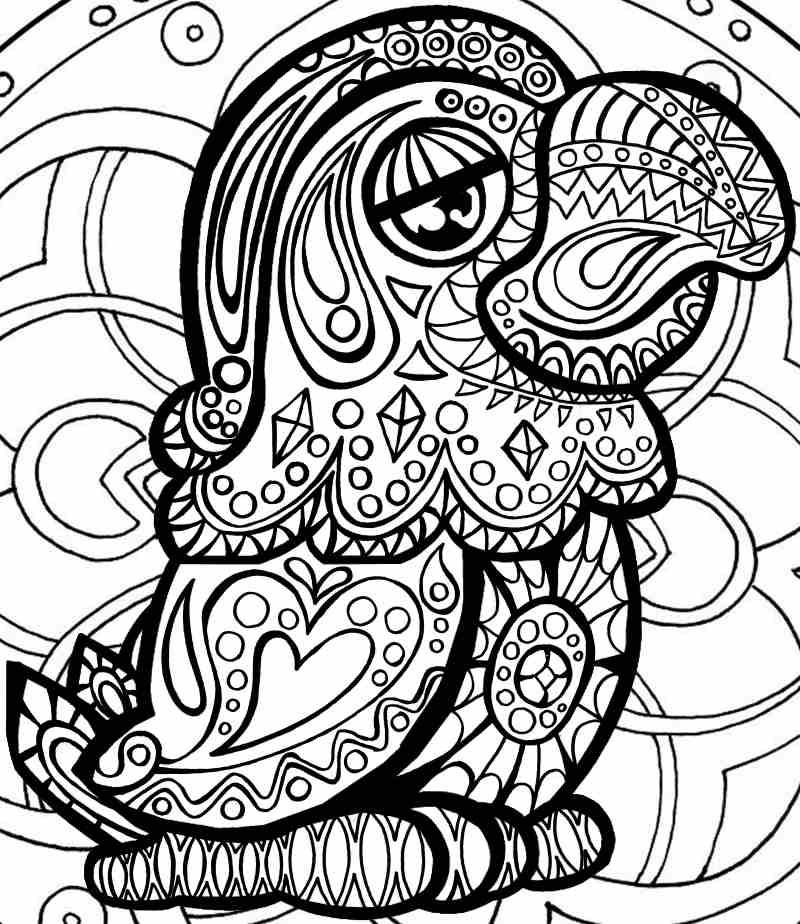 Louro Jose Fazendo Pose Desenhos Para Colorir