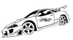Desenhos De Carros Para Colorir E Imprimir Desenhos Para Colorir