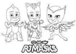 mais de 90 desenhos de super heróis para colorir e imprimir  desenhos para colorir