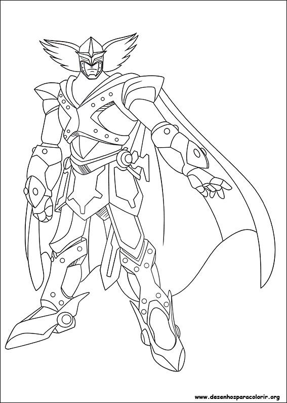 Astro Boy Rob 244 Desenhos Para Colorir
