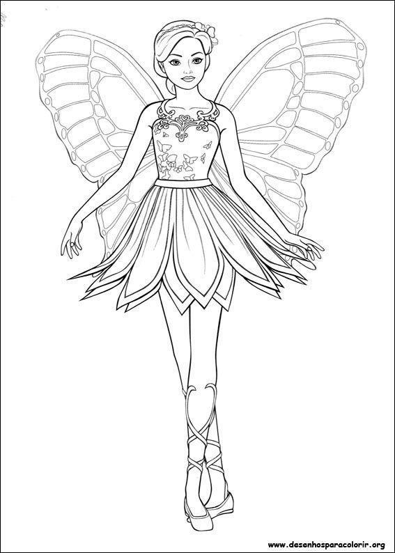 barbie-mariposa-3