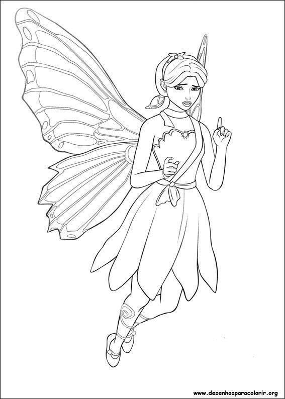 barbie-mariposa-4