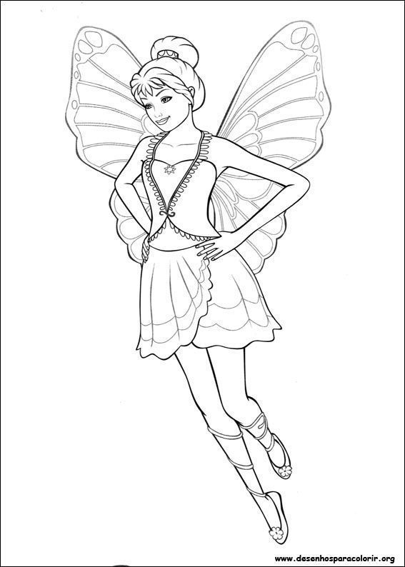 barbie-mariposa-7