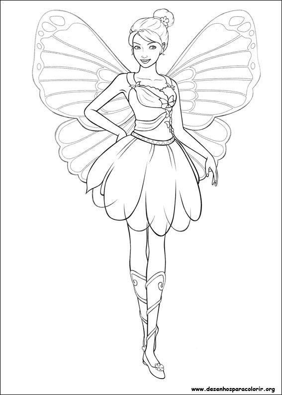 barbie-mariposa-8
