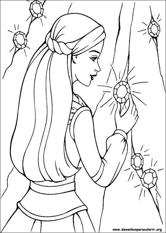 barbie-pegaso-magico-8