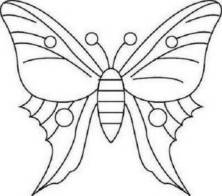 borboleta-1