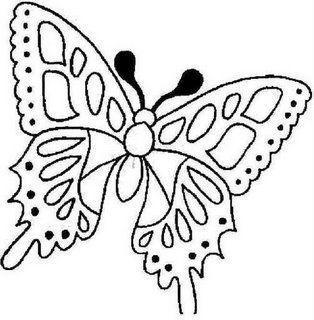 borboleta-2