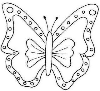 borboleta-3