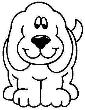 cachorrinho-desenho