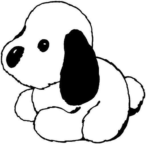 cachorro-desenho
