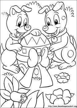 desenho-de-pascoa-9