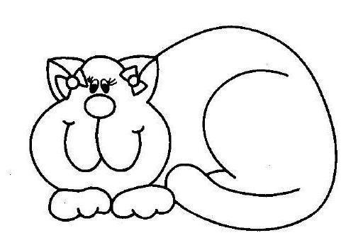 gatinho-desenho