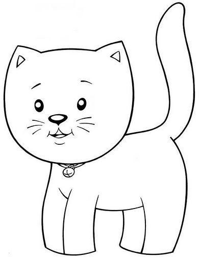 gatinho-lindo-desenho