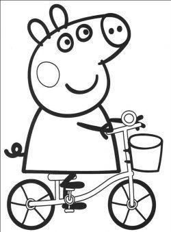 peppa-pig-bicicleta