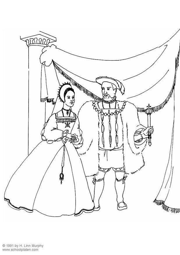 Kleurplaat Frozen Koningin Rei E Rainha No Palacio Desenhos Para Colorir