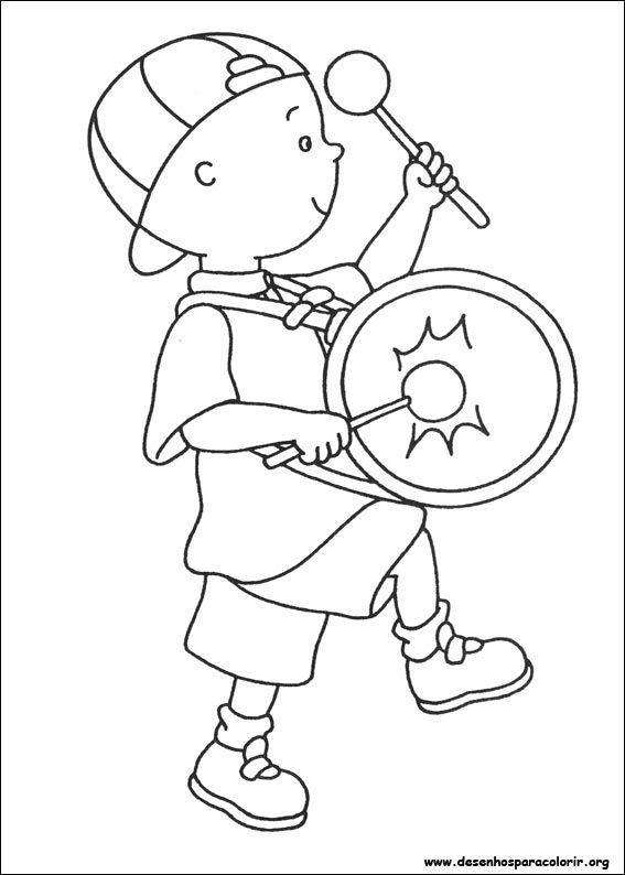 Coloring pages for christmas free printable