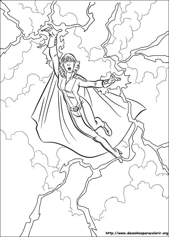 lego magneto coloring pages - photo#46