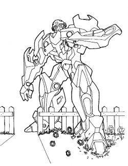 transformers-5