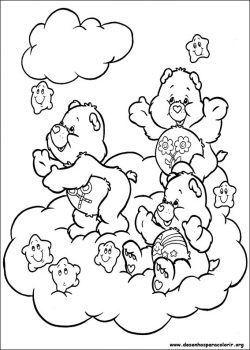 ursinhos-carinhosos-4