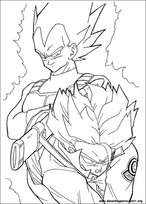 Vegeta Goku as well Green Lime Slices Segments Pattern Wallpapersbyte   X additionally Ebay also Starroad Gtr Equip in addition Csm Alt Berlin Gt Df Wv Fa A Db B. on color gt